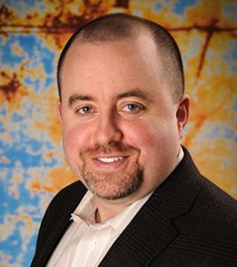 Chris Shebib - Owner, Managing Director of Five Properties Inc.